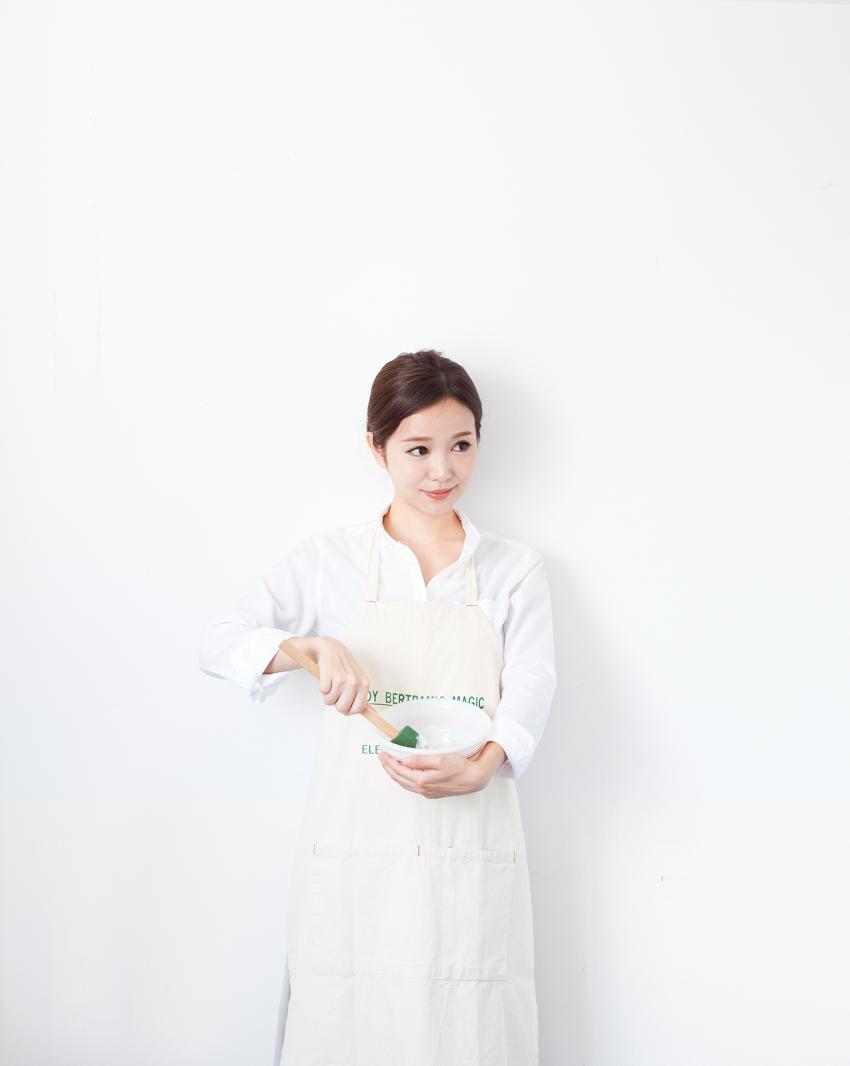 マシュマロフォンダントデザイナー/歯科医師【関 有美子】