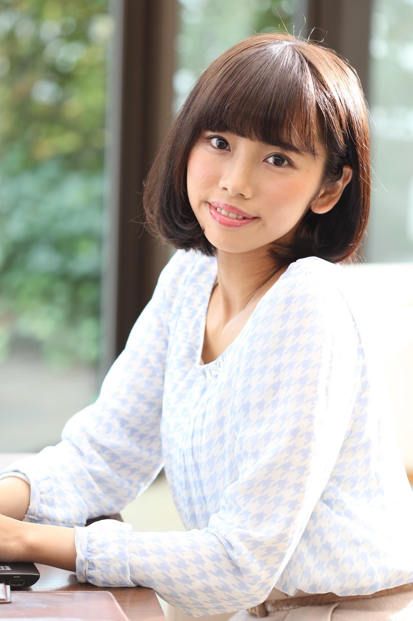 MBA(経営学修士)/ファイナンシャルプランナー【横川 楓】