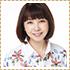 タレント:麻木久仁子