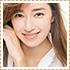 モデル / ウォーキングアドバイザー:仁香