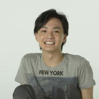 俳優【菅裕輔】関西テレビ系「戦う!書店ガール」出演決定
