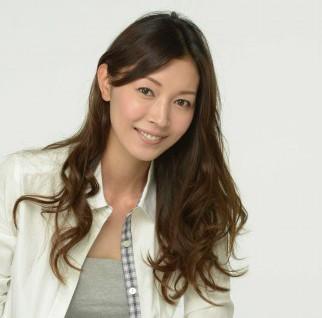 俳優【滝沢沙織】日本テレビ「秘密のケンミンSHOW スペシャル」出演!!