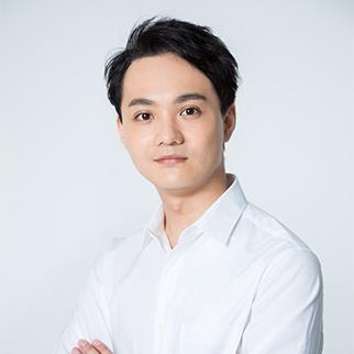 俳優【菅裕輔】最新刊『美人な歩き方』発売中!