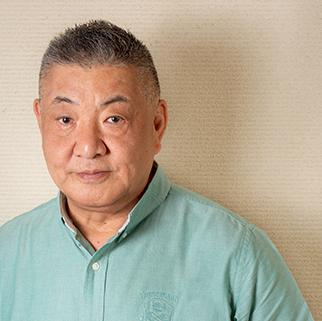 【清水ろっかん】麻木久仁子 温活調理講座 開催(2月25日、3月25日)のご案内